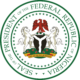 Seal_of_the_President_of_Nigeria